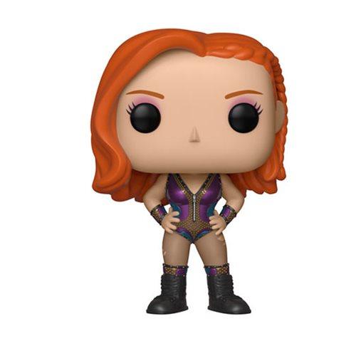 WWE_Becky_Lynch_Pop_Vinyl_Figure