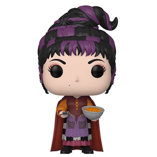 Hocus_Pocus_Mary_with_Cheese_Puffs_Pop_Vinyl_Figure
