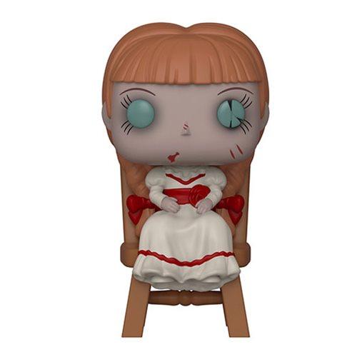 Annabelle_in_Chair_Pop_Vinyl_Figure