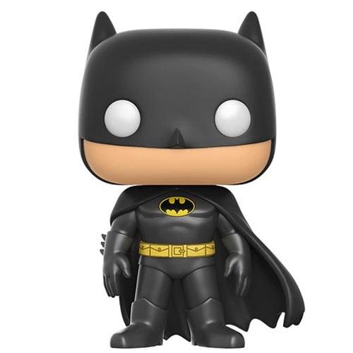 Batman_19Inch_Pop_Vinyl_Figure