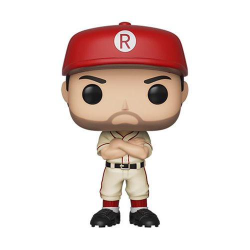A League of Their Own Jimmy Pop! Vinyl Figure