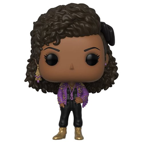 Black Mirror Kelly Pop! Vinyl Figure