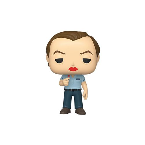 Billy Madison Danny McGrath Pop! Vinyl Figure