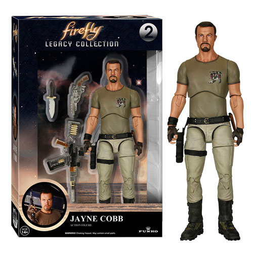 Firefly_Jayne_Cobb_Legacy_Collection_Action_Figure