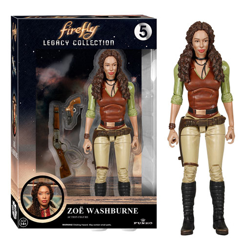 Firefly_Zoe_Washburne_Legacy_Collection_Action_Figure
