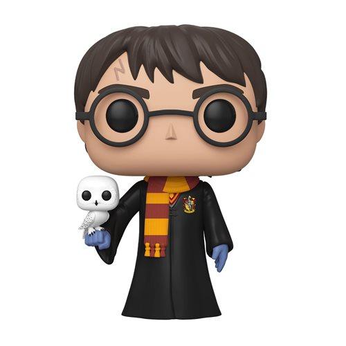 Harry Potter 18-Inch Pop! Vinyl Figure