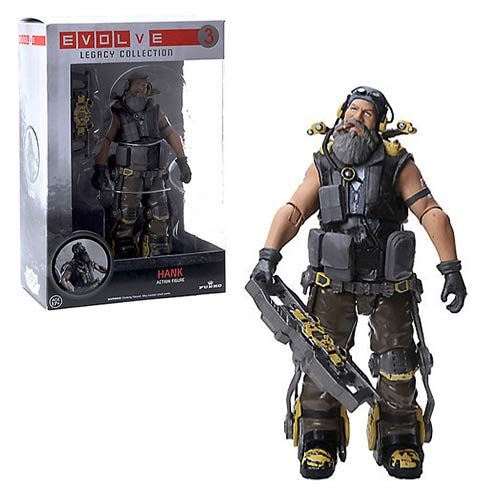 Evolve_Hank_Legacy_Collection_Action_Figure