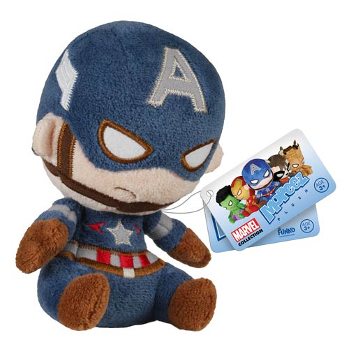 Don't Wait - Give the Gift of Cap!