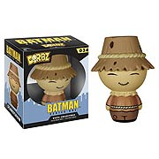 Batman Scarecrow Dorbz Vinyl Figure