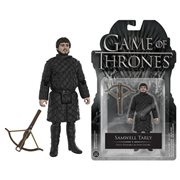 Game of Thrones Samwell Tarly 3 3/4-Inch Action Figure