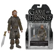 Game of Thrones Tormund 3 3/4-Inch Action Figure