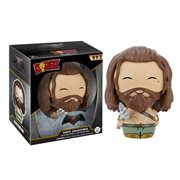 Batman v Superman Aquaman Dorbz Vinyl Figure