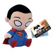 Batman v Superman: Dawn of Justice Superman Mopeez Plush