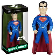 Batman v Superman Superman Vinyl Idolz Figure