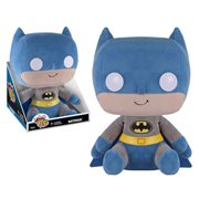 Batman Mega Pop! Plush