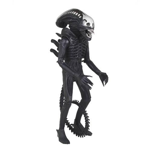 Alien Vintage-Style Jumbo Kenner Action Figure