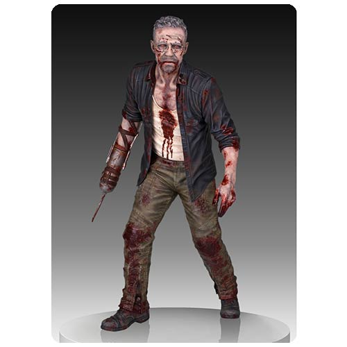Walking Dead Collectibles - 25% Off