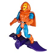 Marvel Secret Wars Hobgoblin Jumbo Action Figure