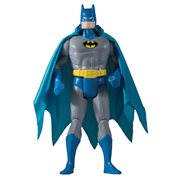 Super Powers Collection Batman Jumbo Action Figure