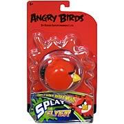 Angry Birds Splat Rocket Flyer Case