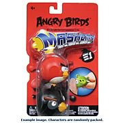 Angry Birds Mash'ems 2-Pack