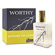Avengers Thor Worthy Cologne