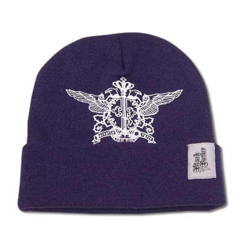 Black_Butler_Purple_Symbol_Beanie_Hat