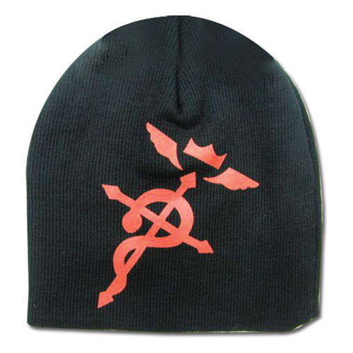Fullmetal_Alchemist_Brotherhood_Flamel_Cross_Log_Beanie_Hat