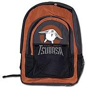 Tsubasa Backpack