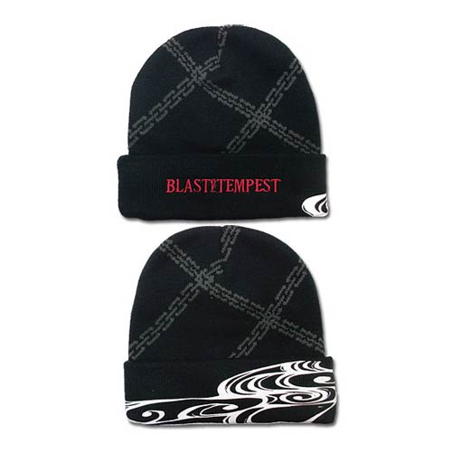 Blast_of_Tempest_Blood_and_Chain_Beanie
