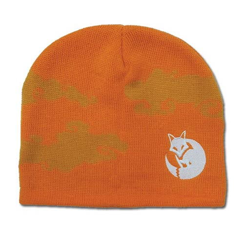 Kamisama_Kiss_Fox_Beanie_Hat