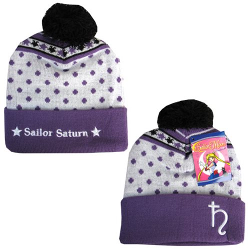 Sailor_Moon_Sailor_Saturn_Beanie_Hat