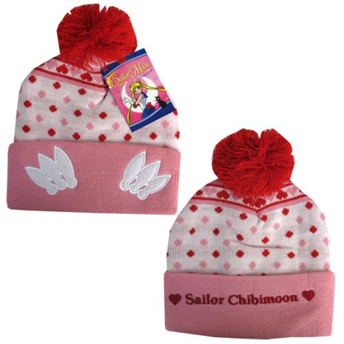 Sailor_Moon_Sailor_Chibi_Moon_Beanie_Hat