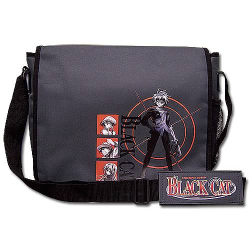 Black_Cat_Sharpshooter_Messenger_Bag
