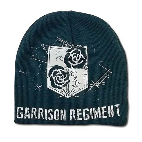 Attack_on_Titan_Garrison_Regiment_Beanie_Hat