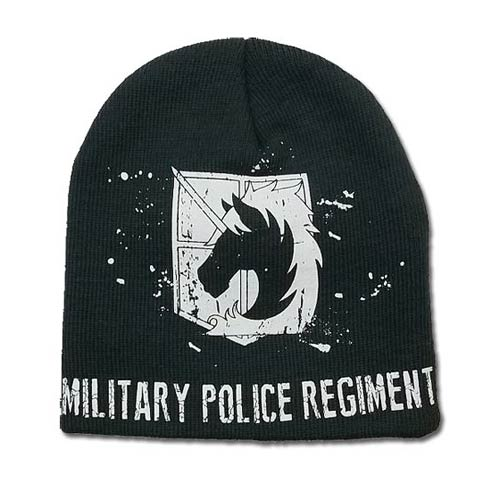 Attack_on_Titan_Military_Police_Unfold_Beanie_Hat