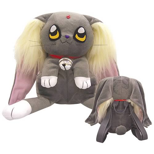 Tenchi_Muyo_Gxp_Fuku_Plush_Backpack