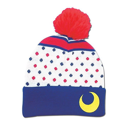 Sailor_Moon_Sailor_Moon_Beanie_Hat