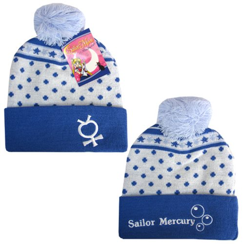 Sailor_Moon_Sailor_Mercury_Beanie_Hat