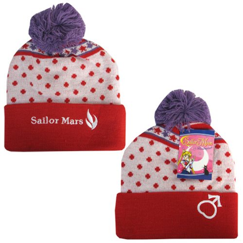 Sailor_Moon_Sailor_Mars_Beanie_Hat
