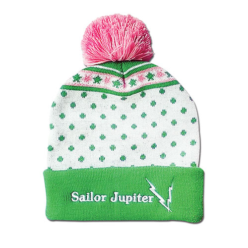 Sailor_Moon_Sailor_Jupiter_Beanie_Hat