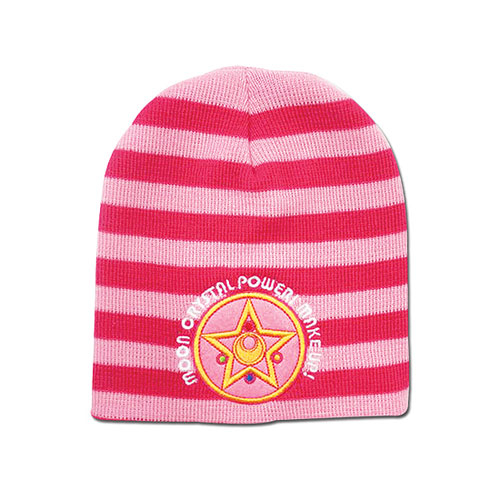 Sailor_Moon_Moon_Brooch_Beanie_Hat