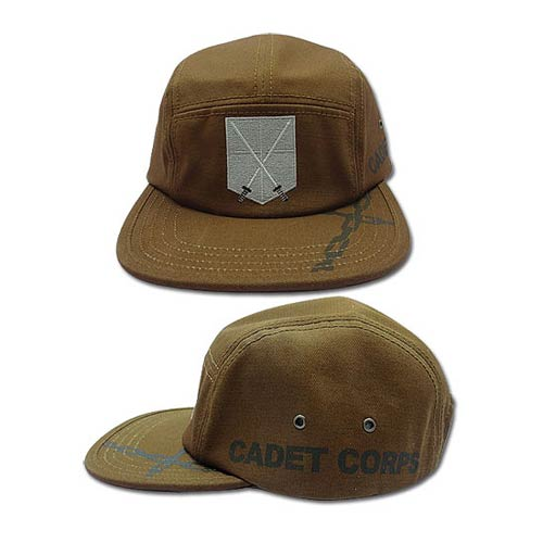 Attack_on_Titan_Cadet_Corps_Hat