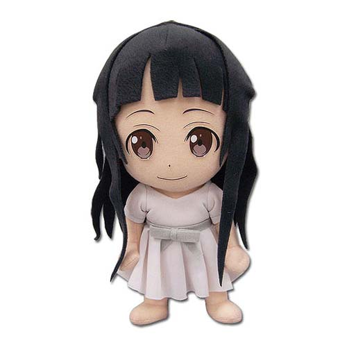 Sword Art Online Yui 8-Inch Plush
