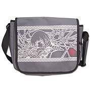 Hell Girl Enma Messenger Bag