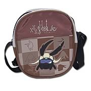 XXXHolic Mokono Messenger Bag