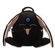 XXXHolic Mokona Plush Backpack