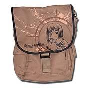 Gunslinger Girl Henrietta Messenger Bag