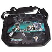 Gundam 00 Dynames Messeneger Bag