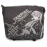Vampire Knight Zero Messenger Bag